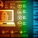 Security Incidents are the New Normal - Common Gaps in Network Security Strategies