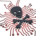 Malware Author Infects NZ Shooter's Manifesto to Stop its Spread
