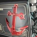 Surge in Ships Seeking Cybersecurity Classification