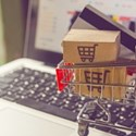 Black Friday Alert as E-Commerce Attacks Surge in 2020
