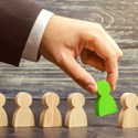Enterprises Need 27 New IT Hires to Manage Security Debt