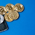 FCA: £27m Lost to Crypto Scams Last Year