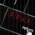 Fighting Back Against DDoS