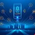 Senators Take Second Shot at IoT Security Bill