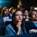 Top Ten: Cybersecurity Films of All Time
