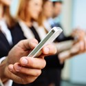 The Virtual Mobile Infrastructure Debate is Mired in Myth