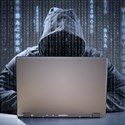 #HowTo: Stop Hackers Targeting Your Home