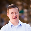 Interview: Timur Kovalev, Chief Technology Officer, Untangle