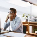 Disengaged Employees Could Become Your Organization's Greatest Security Threat