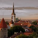 The e-state of Estonia – and its Lessons for Our Digital Future