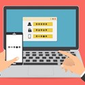 2FA or MFA: Which Authentication is Right for Your Business?