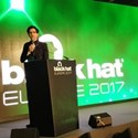 #BHEU: Security Created Fragility Without Consideration for the World
