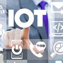IoT Security: Everything Starts with Awareness #NCSAM