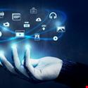 Online Video & Digital Content Compliance Program Best Practices: How to implement a Program that Maximizes ROI