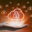 Legacy Protocols Could Be a Back Door Into Your Cloud Account