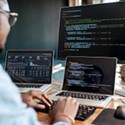Developers are in the Driver's Seat: What Does it Mean for Security?