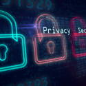 How To Navigate the Critical Intersection Between Data Security and Data Privacy