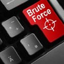 Onslaught of Login (Brute Force) Attacks Shakes Enterprise IT Security