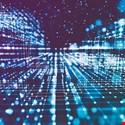 Developing a Central Control Framework for Large Enterprises