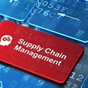 Effective Risk Analysis in Cybersecurity, Operational Technology and the Supply Chain