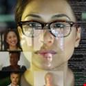 Defining Cybersecurity in a Hybrid World