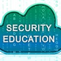 Is Cloud Migration Complexity Depriving the Public Sector of Security Talent?