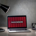 Ransomware is Harming Cybersecurity Strategy: What Can Organizations Do?