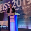 #TEISS19: Consider Psychology of Staff to Meet Data Protection Ambitions