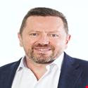 Interview: Etienne Greeff, SecureData