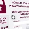 #IMOS21 Ransomware Everywhere: Understanding Attack Evolution