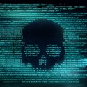 Ransomware Attacks Soared 150% in 2020