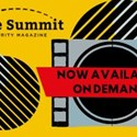 #IMOS21: Infosecurity Magazine Spring Online Summit Now Available On-Demand