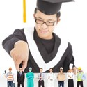 How Can We Better Prepare Recent Graduates to Obtain a Job in the Cybersecurity Workforce?