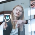 Elevated Cyber-risk as Companies Choose Speed Over Security