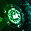 Modern Security for Modern Threats: Defending Todays' Hybrid IT Environment