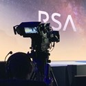 #RSAC: RSA President Calls for Cultural Focus on Inclusion and Neurodiversity