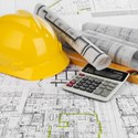 """Security by Sector: Construction Industry """"Most Vulnerable"""" to Phishing Scams"""