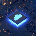 The Missing Link in Cloud Security
