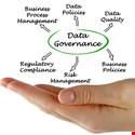 Scaling the Data Mountain