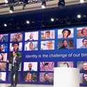 #Oktane18: Solving Identity is the Challenge of Our Time says Okta CEO