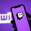 Analyzing the Twitch Hack and a Potential Security Hole Around IRC