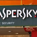 Kaspersky Strikes Back on Allegations That It's a Pawn for Russian Spies