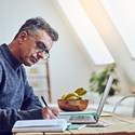 33% of UK Orgs Lack Tech Infrastructure for Long-Term Remote Working