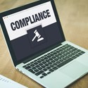 #2018InReview Compliance and GDPR