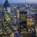 FTSE 250+ Demonstrate Weak Security, But Low SMB Exposure