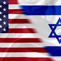US and Israel Announce New Cybersecurity Pact