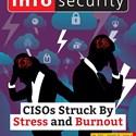 Infosecurity Magazine, Digital Edition, Q4, 2019, Volume 16, Issue 4
