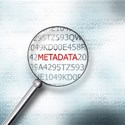 Metadata as a Divining Rod for Security