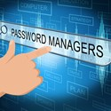 Password Management: Getting Down to Business
