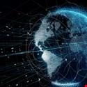 WEF Fears Cyber-Threats and Digital Fragmentation